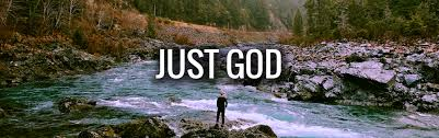 just God