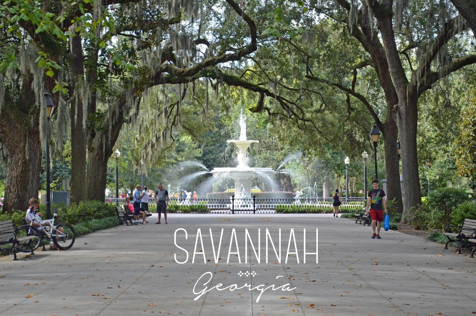 savannah-georgia