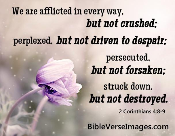 stress-bible-verse-4l